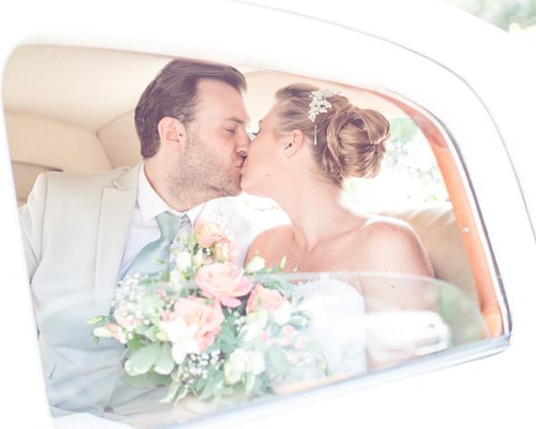 Harrowden-Hall-English-Wedding-Blog-Summer-Lily-Studio-23