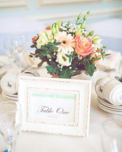 Harrowden-Hall-English-Wedding-Blog-Summer-Lily-Studio-28