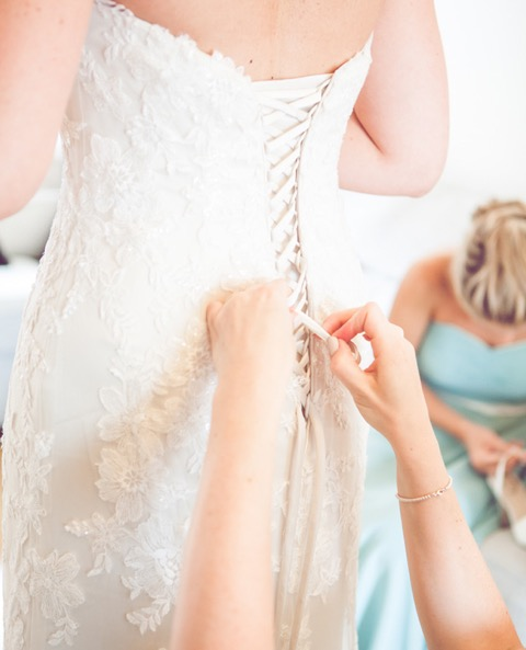 Harrowden-Hall-English-Wedding-Blog-Summer-Lily-Studio-3