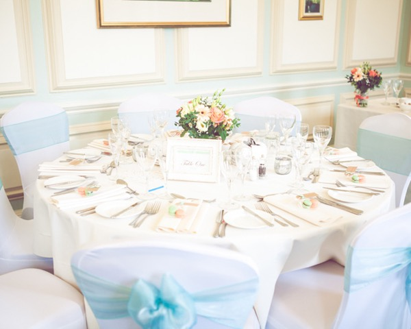 Harrowden-Hall-English-Wedding-Blog-Summer-Lily-Studio-32