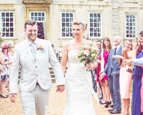 Harrowden-Hall-English-Wedding-Blog-Summer-Lily-Studio-33