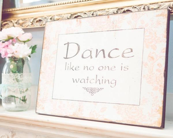 Harrowden-Hall-English-Wedding-Blog-Summer-Lily-Studio-38