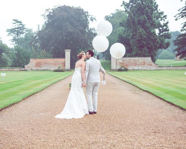 Harrowden-Hall-English-Wedding-Blog-Summer-Lily-Studio-44