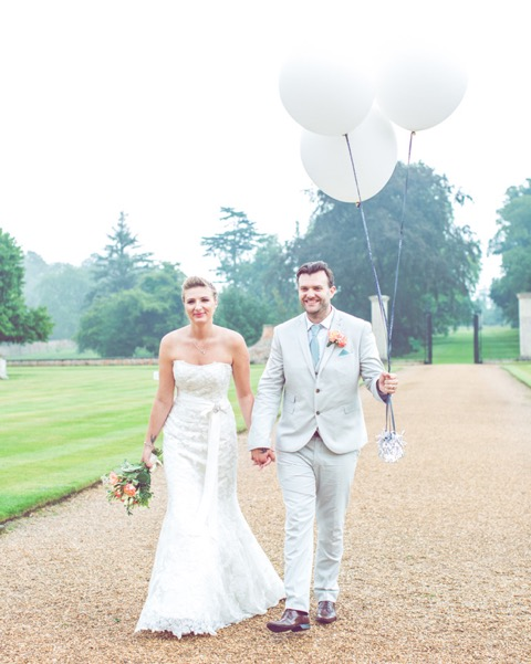 Harrowden-Hall-English-Wedding-Blog-Summer-Lily-Studio-47
