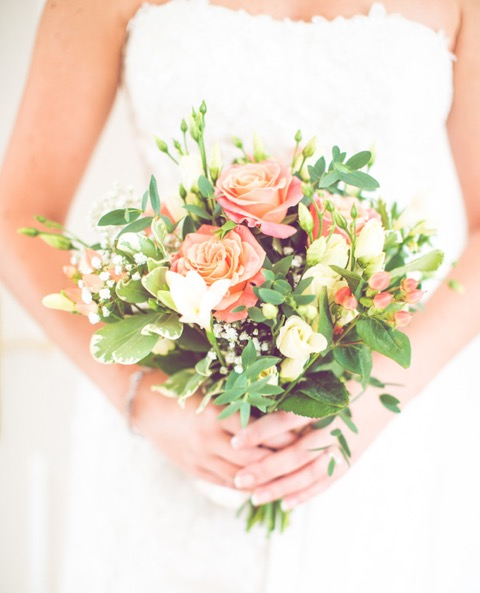 Harrowden-Hall-English-Wedding-Blog-Summer-Lily-Studio-5