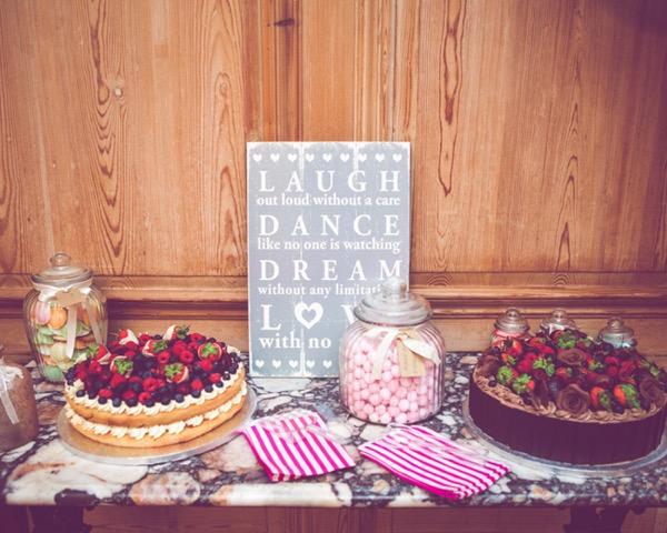 Harrowden-Hall-English-Wedding-Blog-Summer-Lily-Studio-54