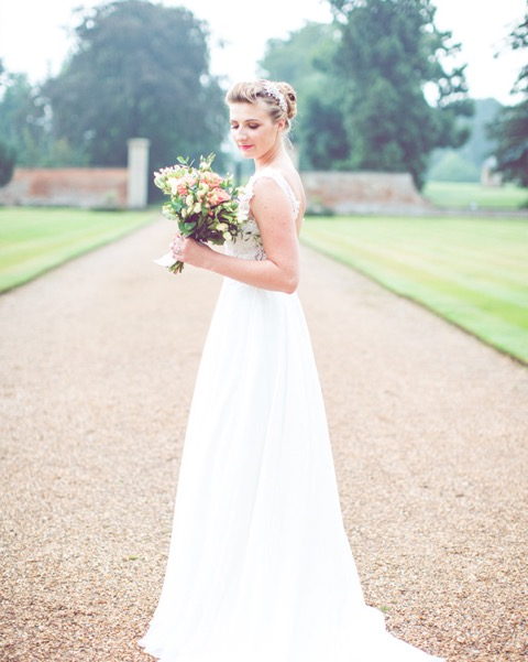 Harrowden-Hall-English-Wedding-Blog-Summer-Lily-Studio-61