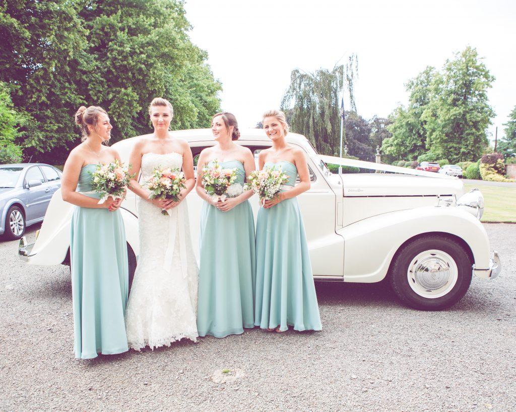 sandl-wedding-115