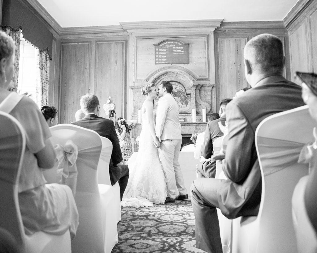 sandl-wedding-203
