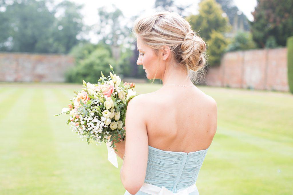 sandl-wedding-506
