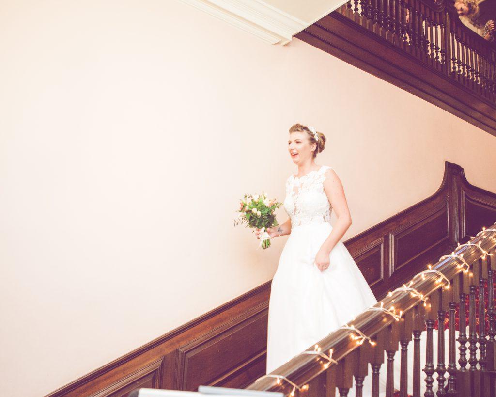 sandl-wedding-636