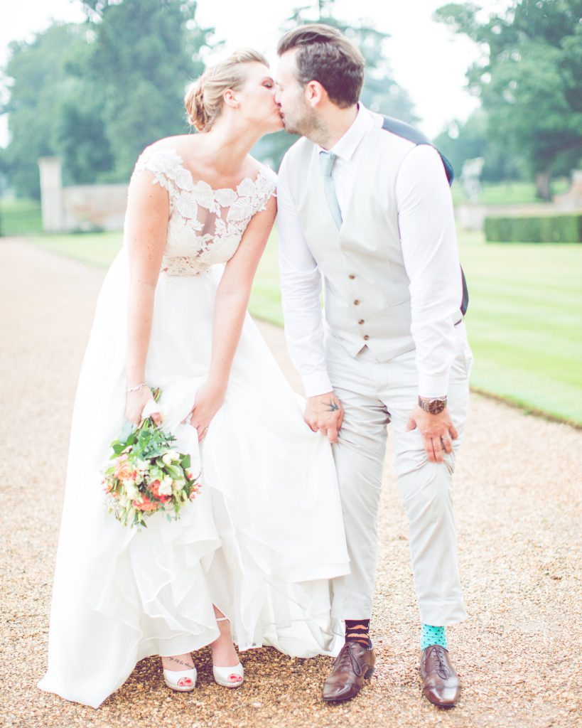 sandl-wedding-672