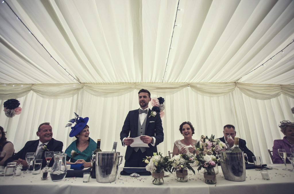 The Marriage of Matthew & Lauren Peacock (264)