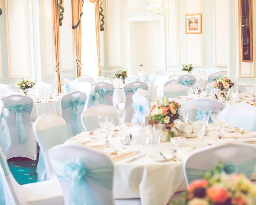 sandl-wedding-306